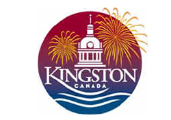 Corporate Logo City of Kingston